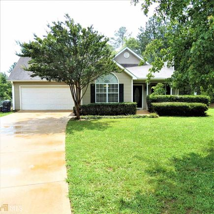 1007 Buttercup Ln - Photo 1 of 1