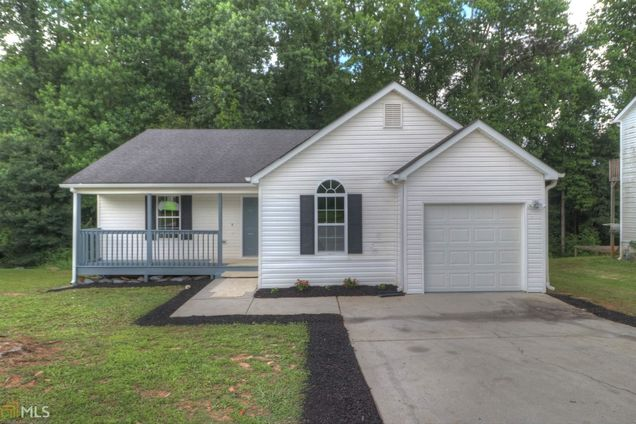 7243 New Dale Rd - Photo 1 of 1