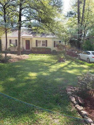 3197 Clairwood Ter - Photo 1 of 1