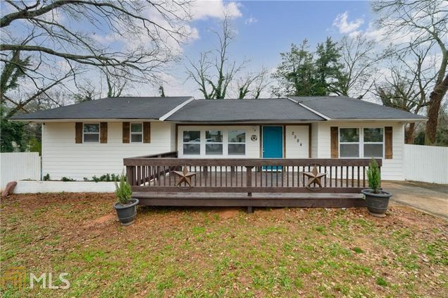 2284 Ousley Ct - Photo 1 of 1