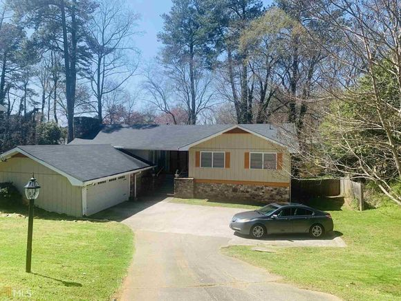 497 South Rays Rd - Photo 1 of 52