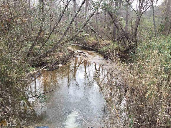 0 Beaver Pond Rd - Photo 1 of 1