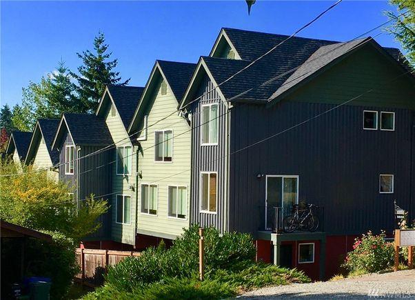 13555 35th Ave NE, Seattle, WA 98125 - MLS# 1197905 | Estately