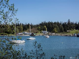 1411 Griffiths Point Rd