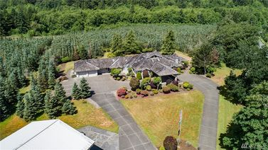 79 Middle Satsop Rd