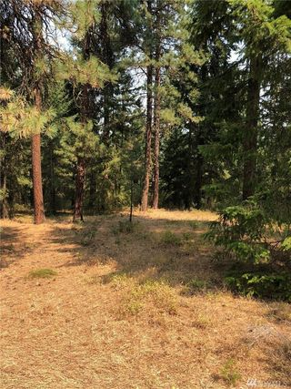 78 Lower Peoh Point (Lot 4) Rd