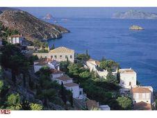 1002 S Kamini Hydra Piraeus Greece