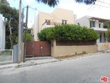 22 Agiou Antoniou Varibopi Athens Greece