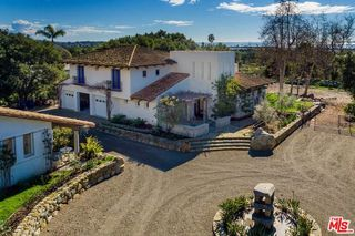 3908 Foothill Road