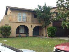 3268 El Nido Street