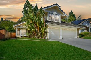 707 Clear Haven Drive
