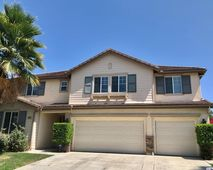 13631 Amberview Place