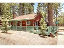 39968 Forest Road