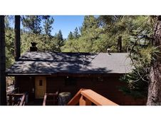 33515 Weeping Willow Drive