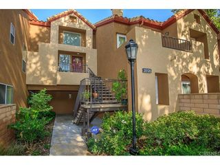 28126 Seco Canyon Road Unit 144