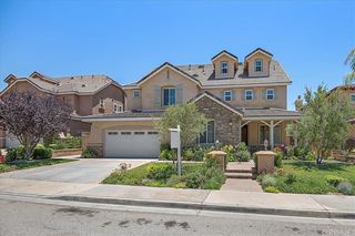 29366 Hacienda Ranch Court