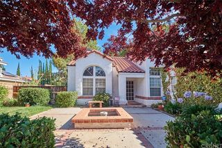 6028 Country Lane