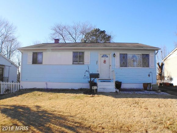 More properties for sale. 252 IRONSHIRE S
