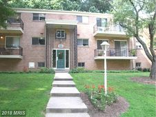 10500 WEYMOUTH STREET Unit 202