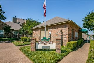 1245 Wooded Trail