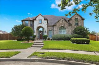 8000 Mineral Springs Court