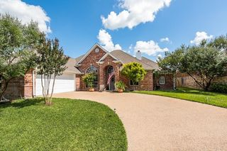 2114 Country Brook Drive