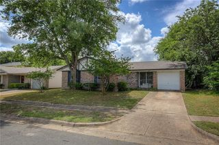 3616 Pacesetter Drive