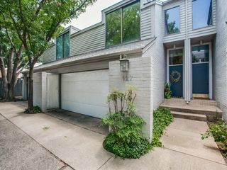 5990 Lindenshire Lane Unit 127