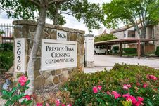 5626 Preston Oaks Road Unit 43C