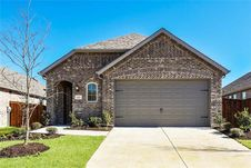 3524 Periwinkle Drive