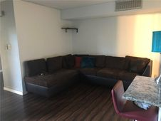 9831 Walnut Street Unit 301