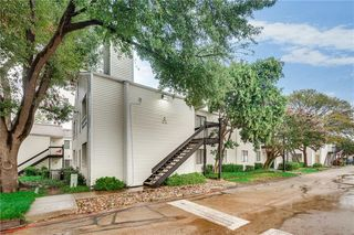 7431 Holly Hill Drive Unit 107