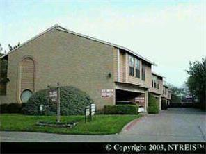 7043 Holly Hill Drive Unit 7