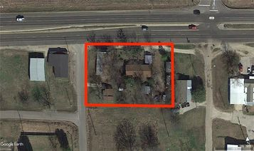 11200 County Road 371