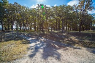 11277 County Road 2456