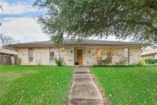 5902 Fawn Valley Lane