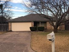 1105 Holly Court