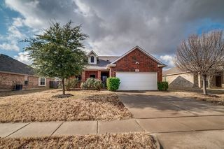 1121 Mourning Dove Drive