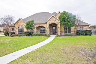 426 Hidden Meadow Circle