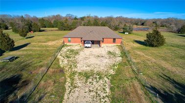 205 County Road 2240