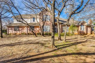 807 Holly Hill Road