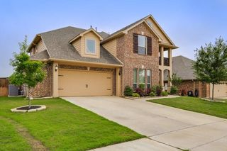 Oak Valley Estates Burleson Tx Real Estate Homes For Sale Estately