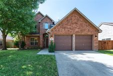 3937 Creek Hollow Way
