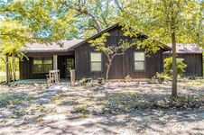 109 Vz County Road 3731