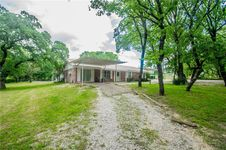 178 County Road 4358