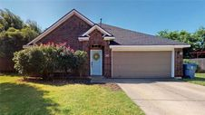 4900 Lansdale Drive