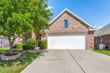 7905 Branch Hollow Trail
