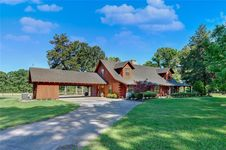 1189 County Road 2540