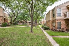 14277 Preston Road Unit 615