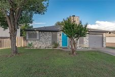 2083 Rodeo Court